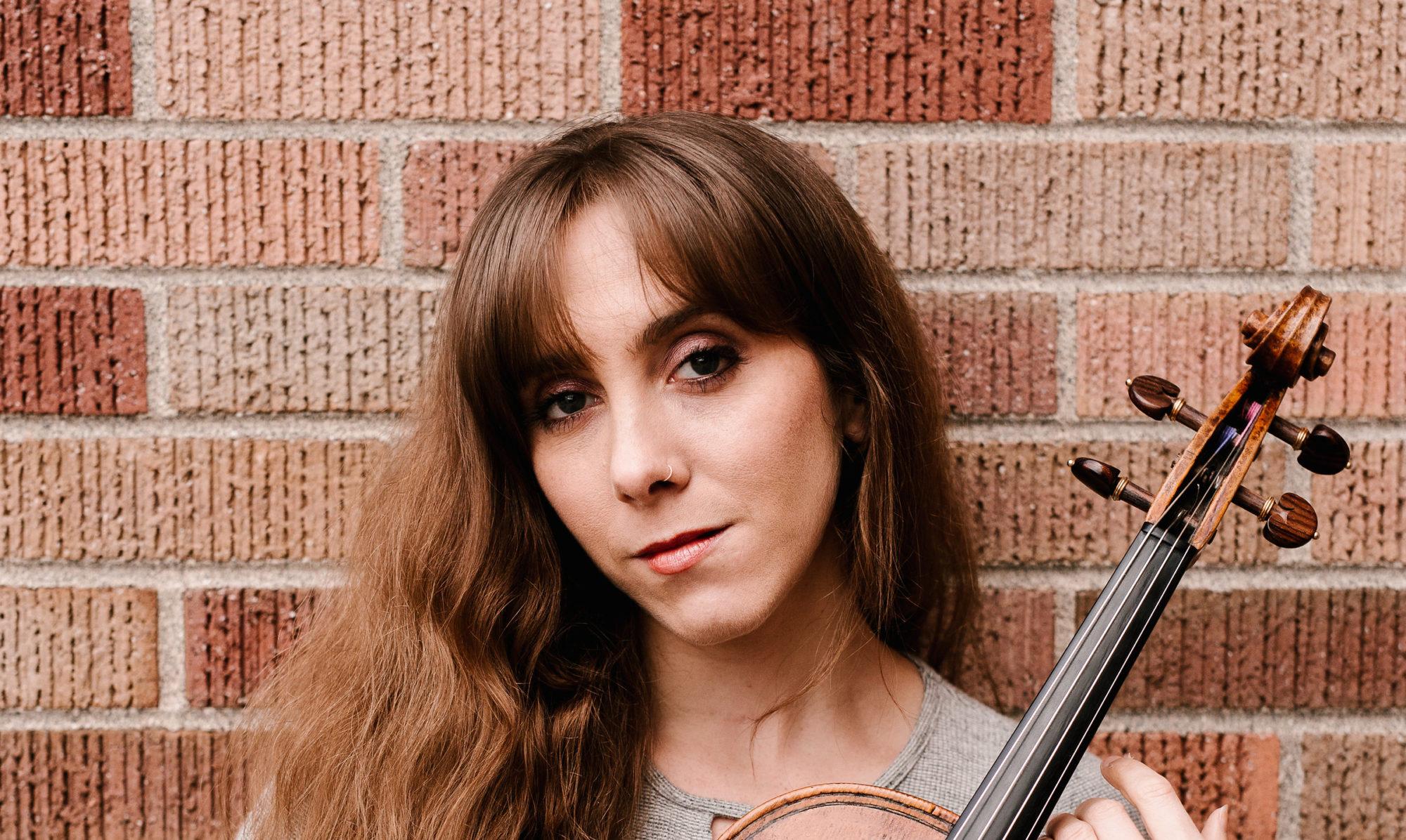 Alessandra Barrett